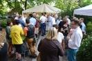 Sommerfest _3